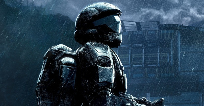 Halo 3: ODST, Night in the Woods and more games are coming soon to Xbox Game Pass for PC