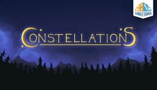 Tabletopia - Constellations
