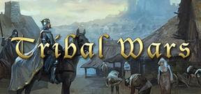 Tribal Wars