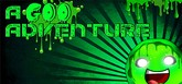 A Goo Adventure