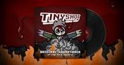 TinyShot Soundtrack