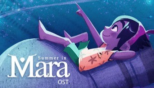 Summer in Mara - OST