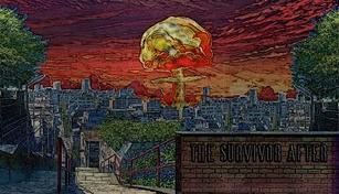 The Survivor After