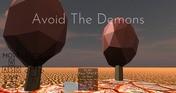 Avoid The Demons