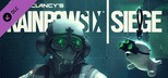Tom Clancy's Rainbow Six Siege - Jäger Covert Set