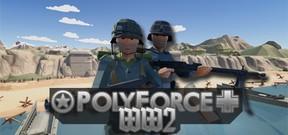 Polyforce WW2