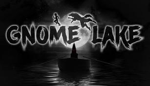 Gnome Lake