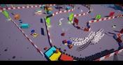 Mini Racing World
