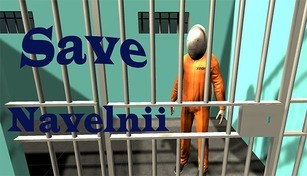 Save Navelnii
