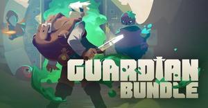 Fanatical - Guardian Bundle
