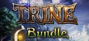 Trine Bundle (Summer 2012)