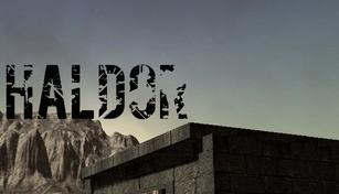 Haldor