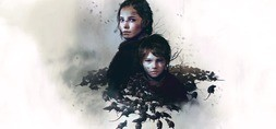 A Plague Tale: Innocence and Speed Brawl are revealed as next FREE games from Epic Games Store