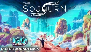 The Sojourn Soundtrack
