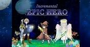 Incremental Epic Hero - Global Skill Slot Pack