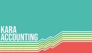 KARA Accounting