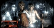 FATAL FRAME / PROJECT ZERO: Maiden of Black Water