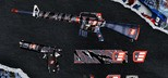 Call of Duty: Black Ops Cold War - Call of Duty Endowment (C.O.D.E.) Challenger Pack