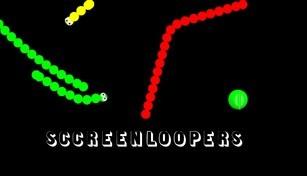 ES Games - Screenloopers