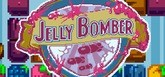 Jelly Bomber