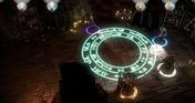 Eon Altar: Episode 3 - The Watcher in the Dark