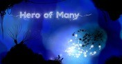 Hero of Many + OST