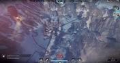 Frostpunk: On The Edge