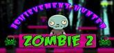 Achievement Hunter: Zombie 2