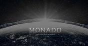 IVRy Monado Tracker for SteamVR