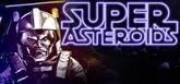 SUPER ASTEROIDS