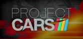 Project CARS - Limited Edition
