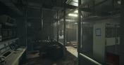 Chernobyl Liquidators Simulator: Prologue