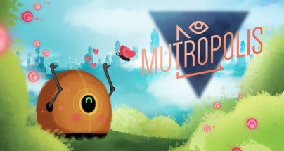 Mutropolis Soundtrack