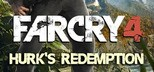 Far Cry 4 - Hurk's Redemption