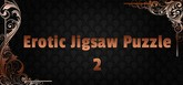 Erotic Jigsaw Puzzle 2