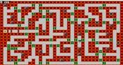 Maze Mayhem