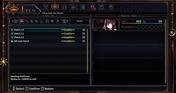 Death end re;Quest 2 - Deluxe Helping Hand Set