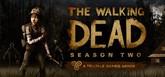 The Walking Dead + The Walking Dead Season 2