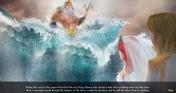 Allura: The Three Realms
