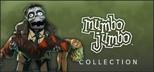 Mumbo Jumbo Collection