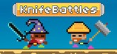Knife Battles