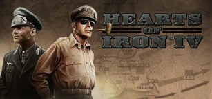 Hearts of Iron IV Resistance Bundle