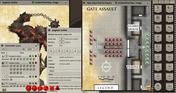 Fantasy Grounds - B14: The Battle for Bridgefort (5E)