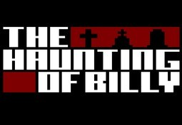 The Haunting of Billy Classic