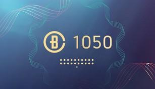 Battlefield V - Battlefield Currency 1050