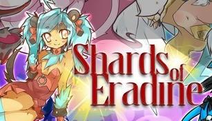 Shards of Eradine