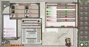 Fantasy Grounds - FG Theme - INDUSTRIAL