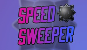 Speed Sweeper
