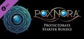 Protectorate Starter Bundle