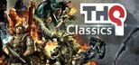 THQ Classics 2015